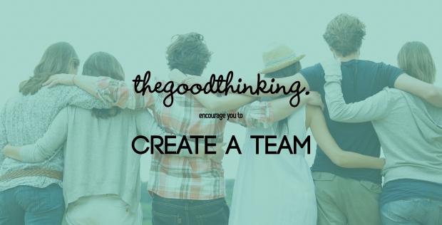 thegoodthinking_team